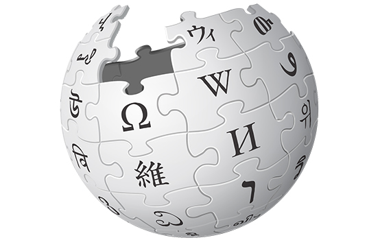 Wiki Center continues to be active