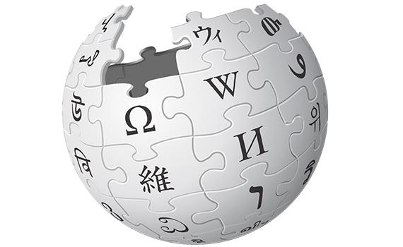 Вики-центр продолжает активную деятельность