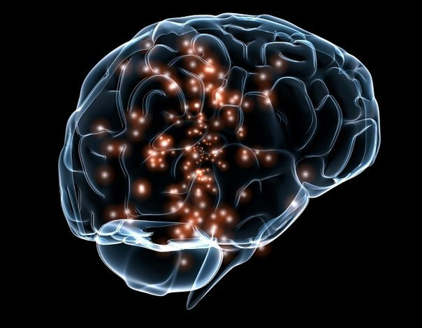 Flexible electronics can be injected directly into brain tissue