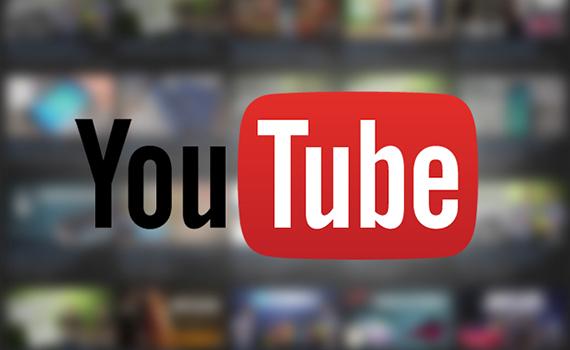 """14 fevral -  """"Youtube""""un yaranma günü"""